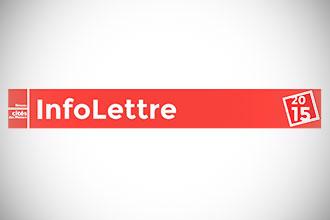 InfoLettre