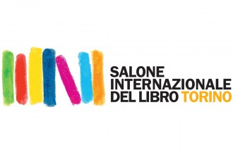 logo-salone-libro-high