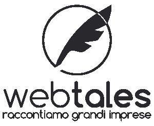 logo-webtales-antracite-28282D-claim