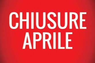 chiusure-aprile