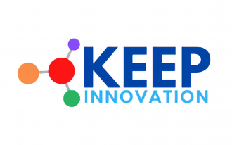 box_keep_innovation